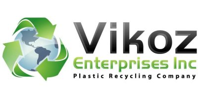 Vikoz Enterprises Inc.