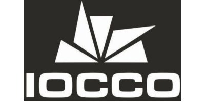Iocco Group