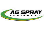 Ag Spray Equipment