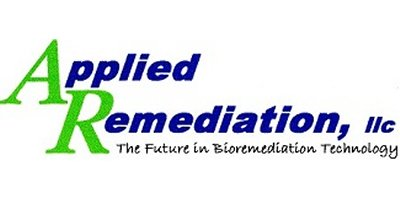 Applied Remediation, llc