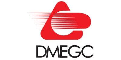 DMEGC Solar Energy
