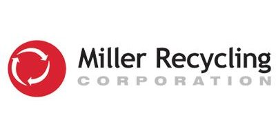 Miller Recycling Corporation