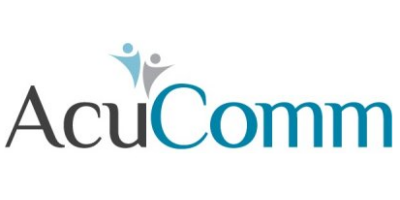 AcuComm Ltd