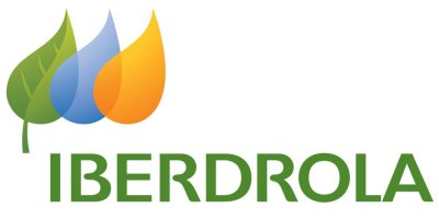 IBERDROLA Engineering and Construction