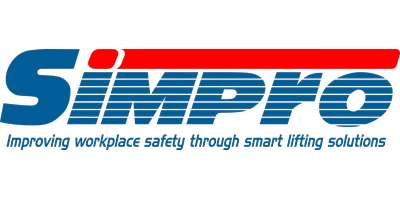Simpro Handling Equipment Ltd