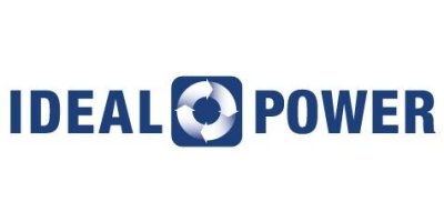 Ideal Power Inc