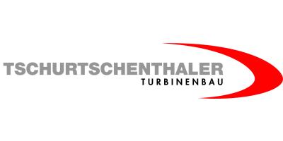 Tschurtschenthaler Turbinenbau