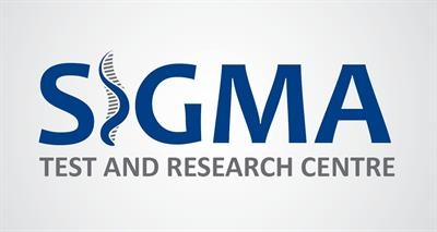 Sigma Test and Research Centre