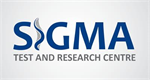 Sigma Test & Research Centre - Granite/Marble Testing Services