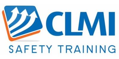CLMI Safety Training