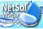 Netsol Water Solutions