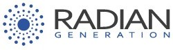 Radian Generation, LLC