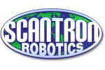 Robotic Inspections Services