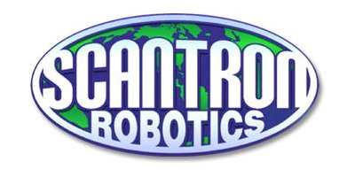 Scantron Robotics Canada Inc.