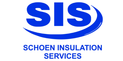 Schoen Insulation Services (SIS)