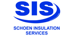 Schoen Insulation - Machining Services