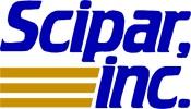 Scipar, Inc.