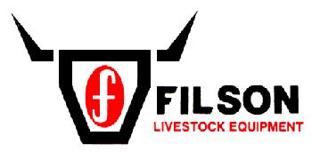 Filson Livestock Equipment
