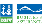 DNV Business Assurance North America: Risk Management, Assessment and Certification Body.