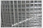 AHS - Welded Wire Mesh Roll