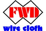 Forward Wire Cloth Import and Export Limted of Wuxi