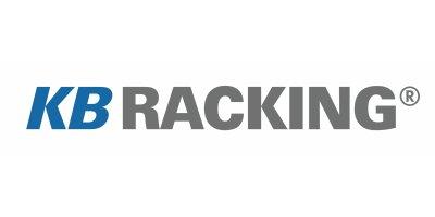 KB Racking