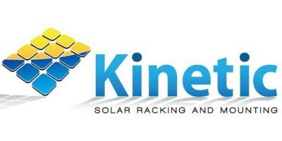Kinetic Solar