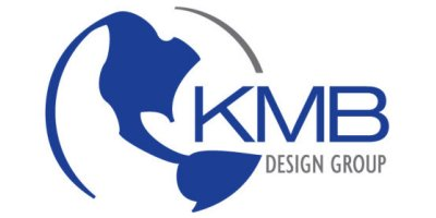 KMB Design Group