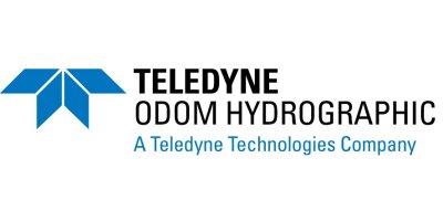 Teledyne Odom Hydrographic, Inc.