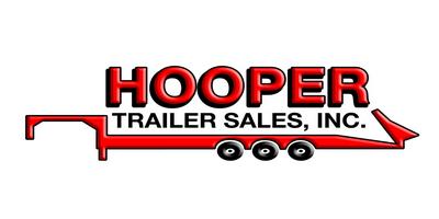 Hooper Trailer Sales Inc.