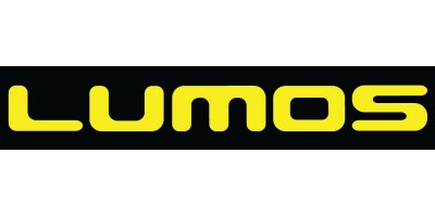 Lumos Solar, LLC