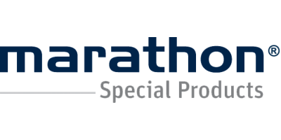 Marathon Special Products