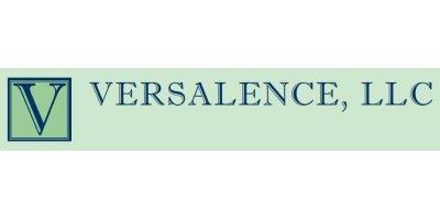 Versalence LLC