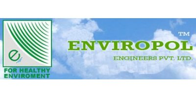 Enviropol Engineers Pvt.Ltd.