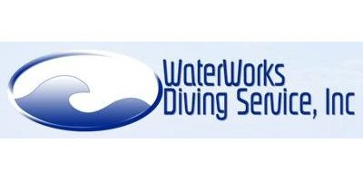 WaterWorks Diving Service, Inc.