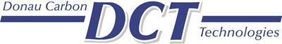 DCT - Donau Carbon Technologies