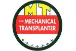 Mechanical Transplanter Company