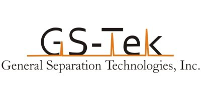 General Separation Technologies, Inc. (GS-Tek)