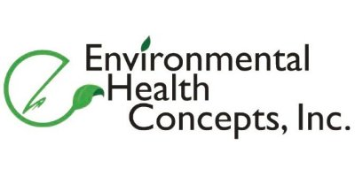 Environmental Health Concepts, Inc.