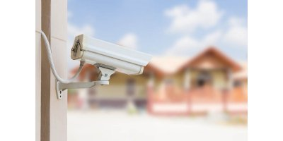 Approved Trader - Home CCTV for Security System