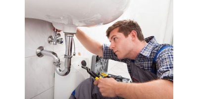 Approved Trader - Plumbing and Central Heating Systems