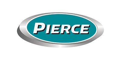 Pierce Corporation