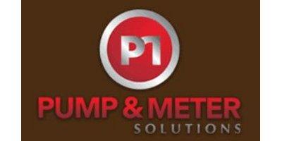 Pump & Meter Solutions
