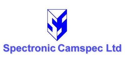 Spectronic Camspec Ltd