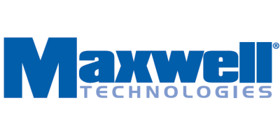 Maxwell Technologies Inc