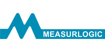 Measurlogic Inc.