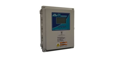Model DTS SMX - Surface Mount / Weatherproof AC Submeters