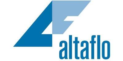 Altaflo