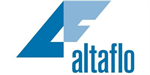 ALTAFLUOR - Model 200 - Fluorinated Ethylene Propylene Tubing (FEP)