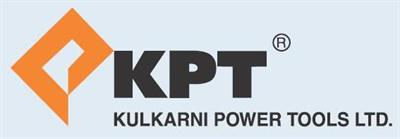 KPT Blowers, Kulkarni Power Tools Ltd.
